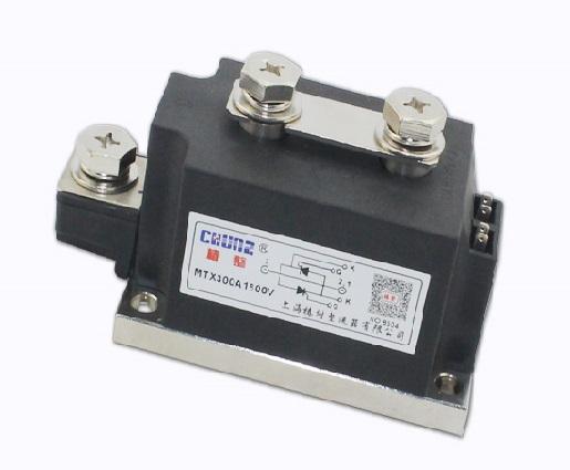 MTX300A -1600V