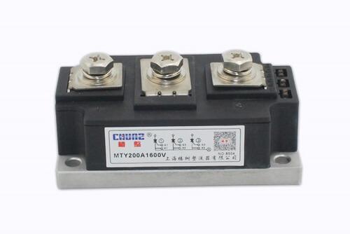 MTY200A-1600V