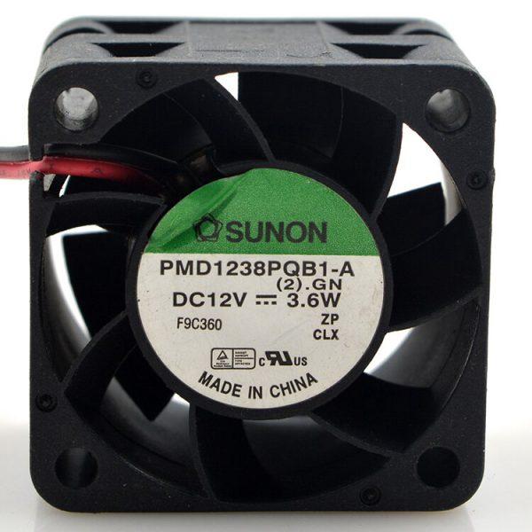 PMD1238PQB1-A