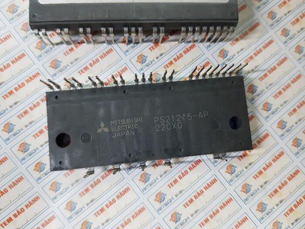 PS21245-AP