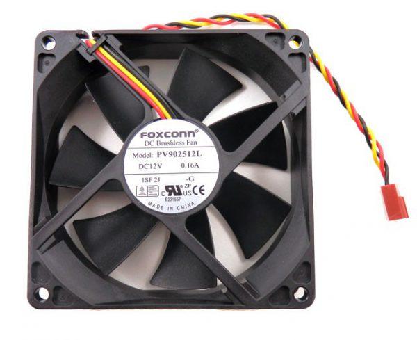 PV902512L