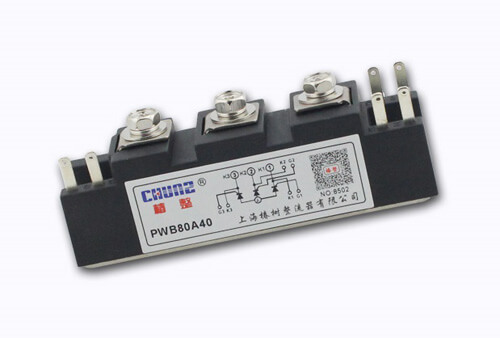 PWB80A