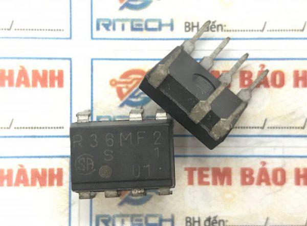 R36MF2