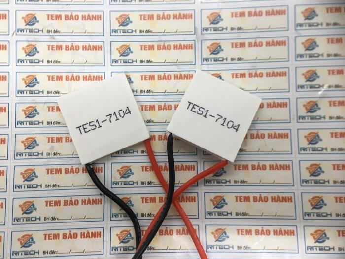 TES1-7104