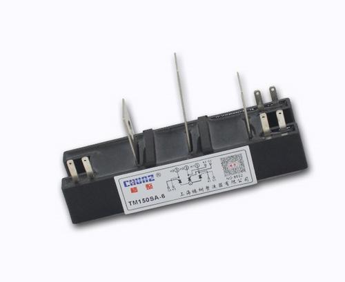 TM150SA-1600V