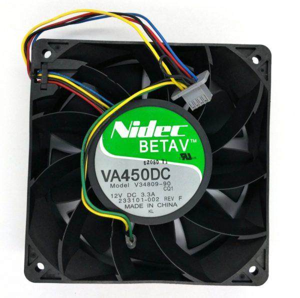 VA450DC V34809-90