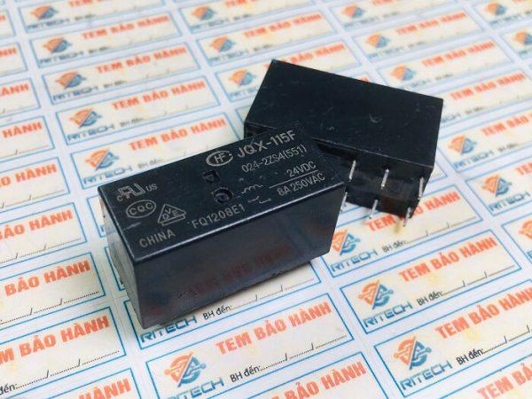 hf115f 024-2zs4