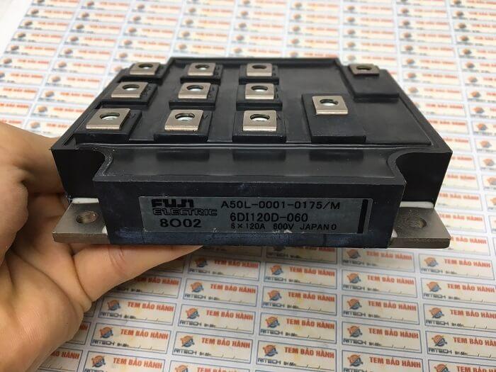 6DI120D-060