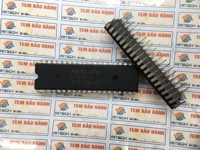 D780C-1