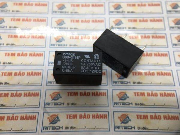 G6B-2114P-1-US