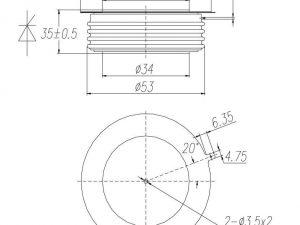 KP8-300-65-datasheet