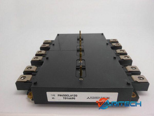 PM450CLA120