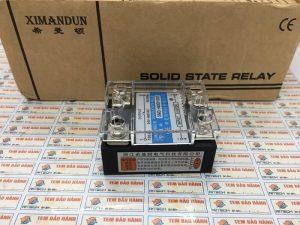 SMD H48D100Z