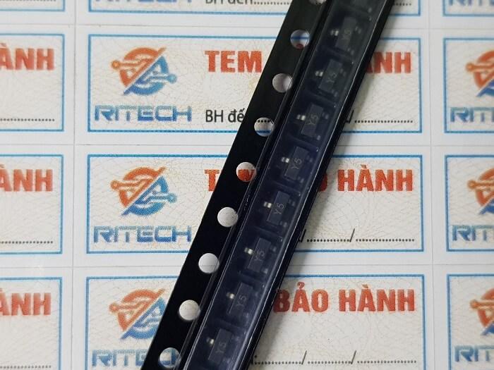 BZX84C16