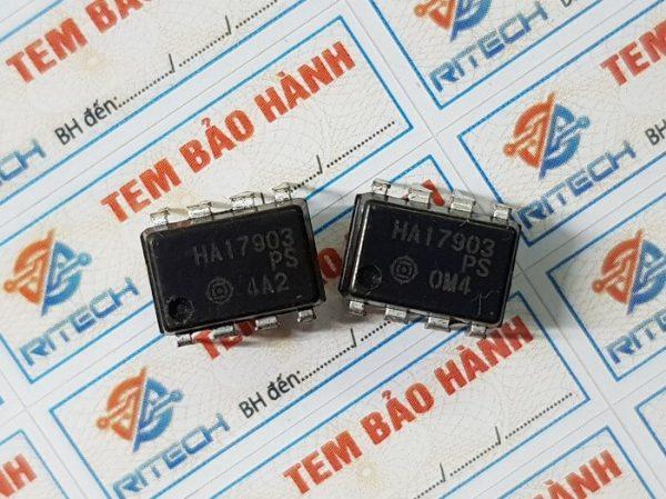 HA17903