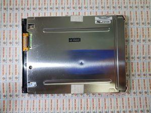 PD064VT4