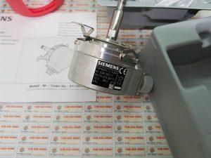 1XP8001-1
