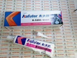 keo-tan-nhiet K-5203