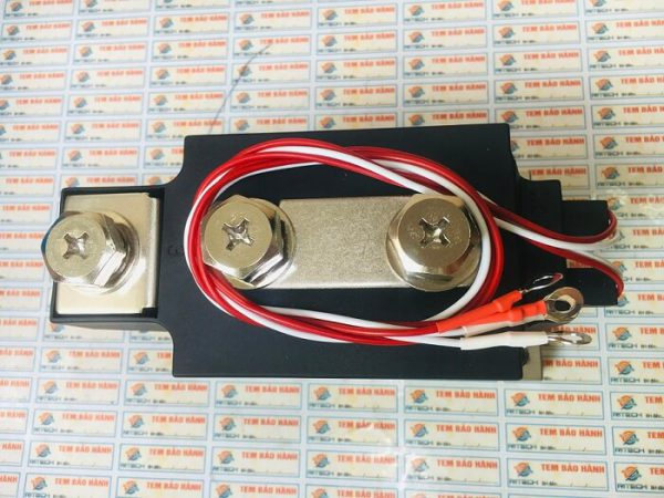MTC 500A 1600V -2