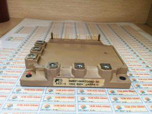 6MBP100RTD060-50