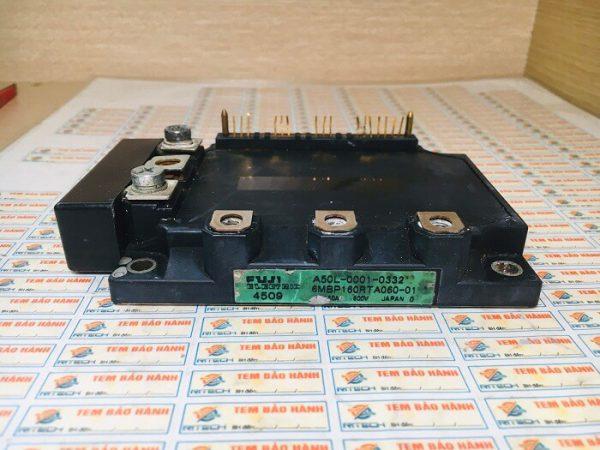 6MBP160RTA060-01