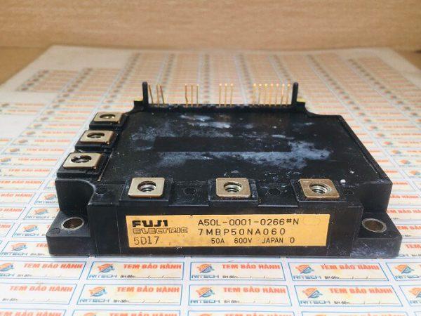 7MBP50NA060