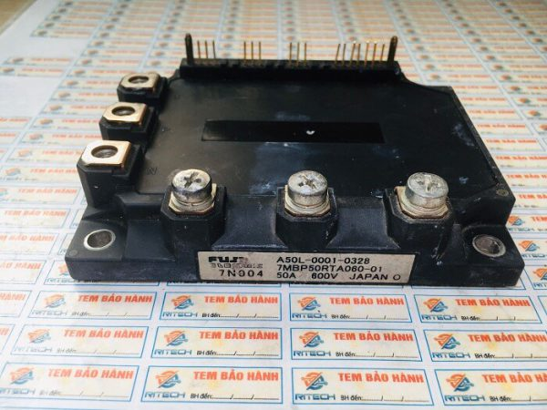 7MBP50RTA060-01