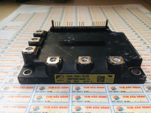 7MBP80RTA060-01