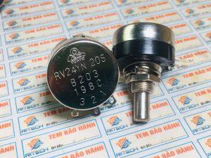 RV24YN20S B203