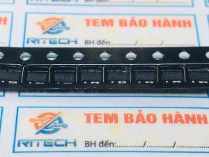 UPA609T-T1