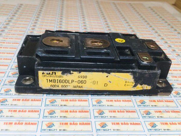 1MBI600LP-060