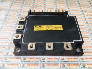 7MB75JB060-01