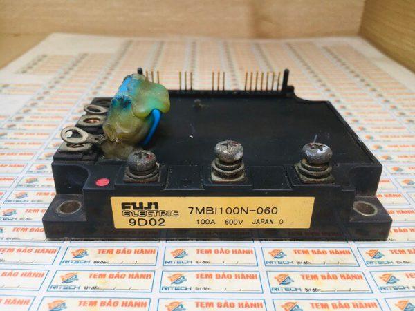 7MBI100N-060